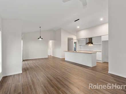 7 Tudor Court, Pottsville 2489, NSW House Photo