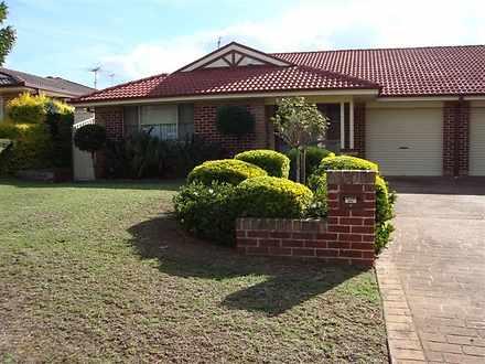 1/2 Weeks Place, Narellan Vale 2567, NSW Duplex_semi Photo