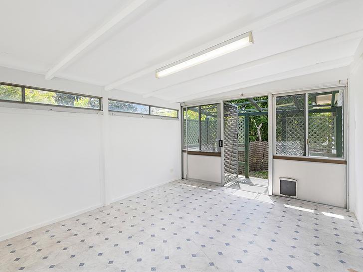 16 St Patrick Avenue, Kuraby 4112, QLD House Photo