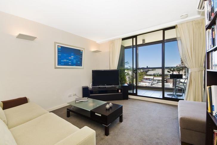 901/20 Pelican Street, Surry Hills 2010, NSW Apartment Photo