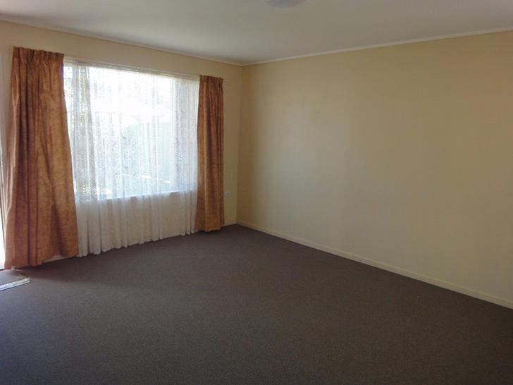 8/58 Hume Street, North Toowoomba 4350, QLD Unit Photo