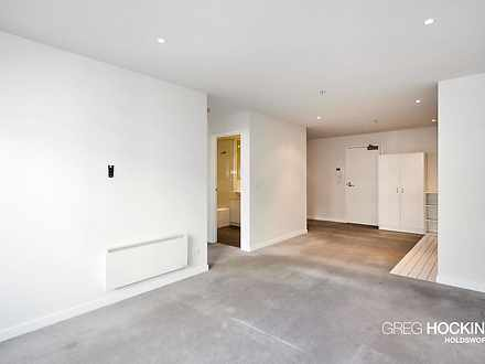 1511/8 Dorcas Street, South Melbourne 3205, VIC Apartment Photo