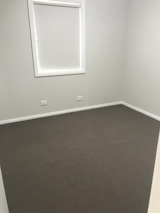 11  Flemming  Crescent, Tamworth 2340, NSW House Photo