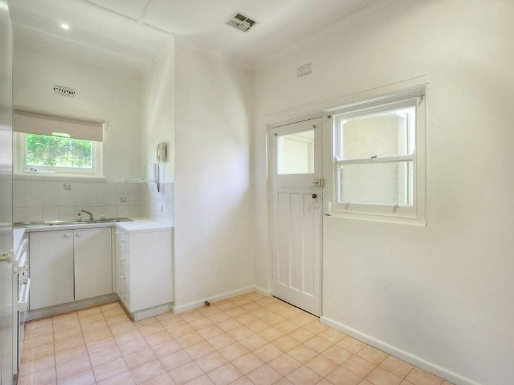 9A Maryville Street, Ripponlea 3185, VIC House Photo