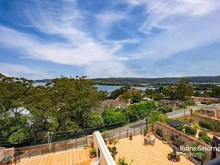 29/92 John Whiteway Drive, Gosford 2250, NSW Apartment Photo