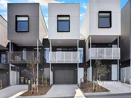 117 Woodswallow Entrance, Sunshine North 3020, VIC Townhouse Photo