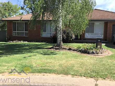 9 Amanda Place, Orange 2800, NSW House Photo