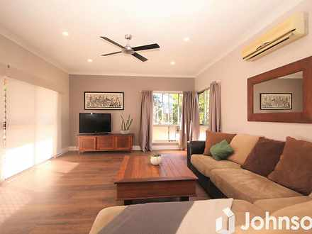 46 Hamilton Street, Booval 4304, QLD House Photo