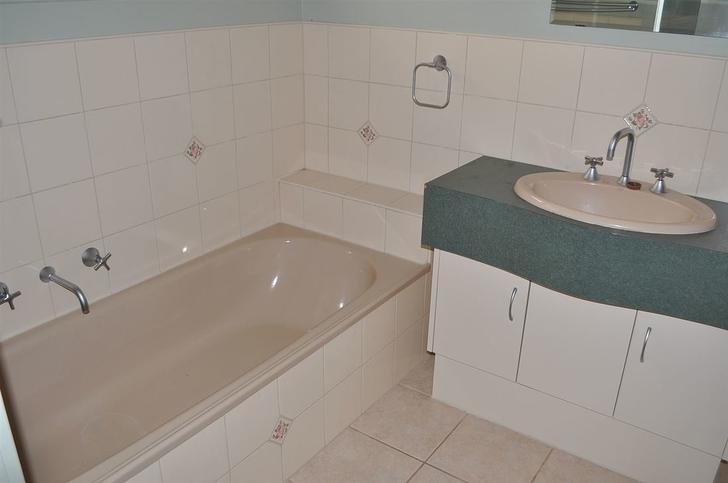 301 Rodier Street, Ballarat East 3350, VIC House Photo