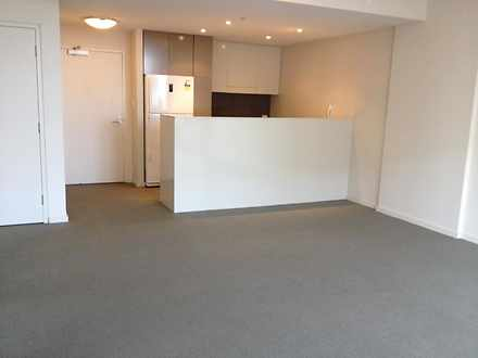 709/1 Bruce Bennetts Place, Maroubra 2035, NSW Apartment Photo