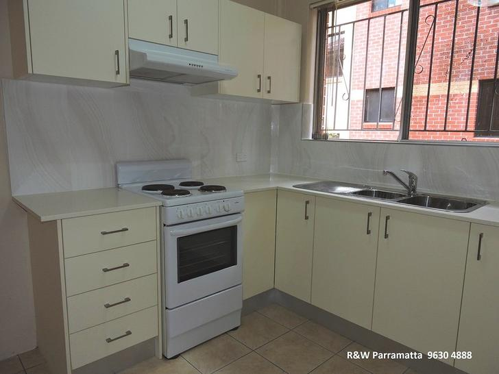 1/32 Fennell Street, North Parramatta 2151, NSW Unit Photo