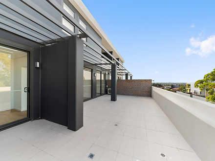 44/510 Burwood Road, Belmore 2192, NSW Apartment Photo