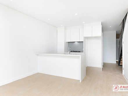17/8-10 Cowper Street, Marrickville 2204, NSW Apartment Photo
