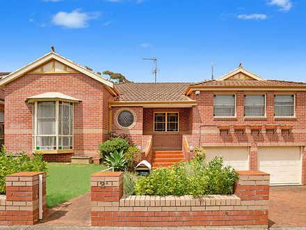 2A Tryon Lane, Chatswood 2067, NSW House Photo