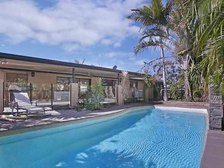 2 Kikori Crescent, Runaway Bay 4216, QLD House Photo