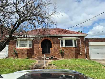 2/10 The Crescent, Yagoona 2199, NSW Duplex_semi Photo