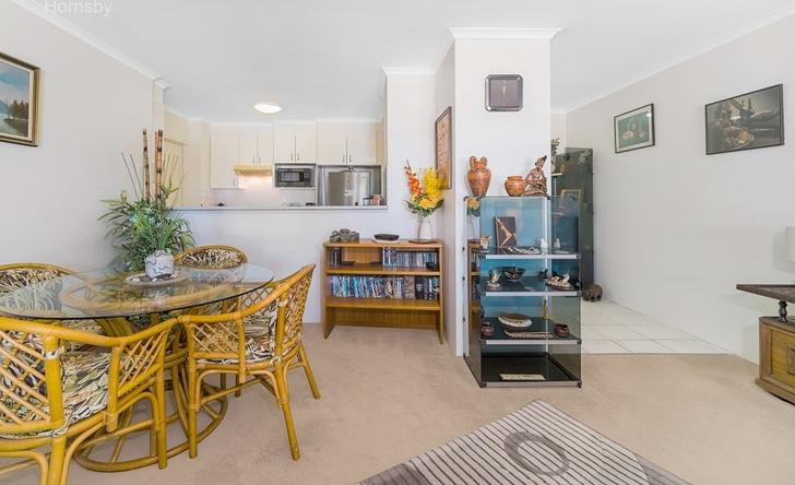 178/208-226 Pacific Highway, Hornsby 2077, NSW Unit Photo