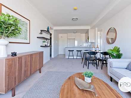 34/1 Kentucky Court, Cockburn Central 6164, WA Apartment Photo
