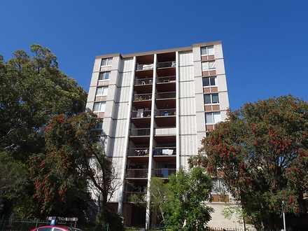 36/12-16 Belmore Street, Burwood 2134, NSW Apartment Photo