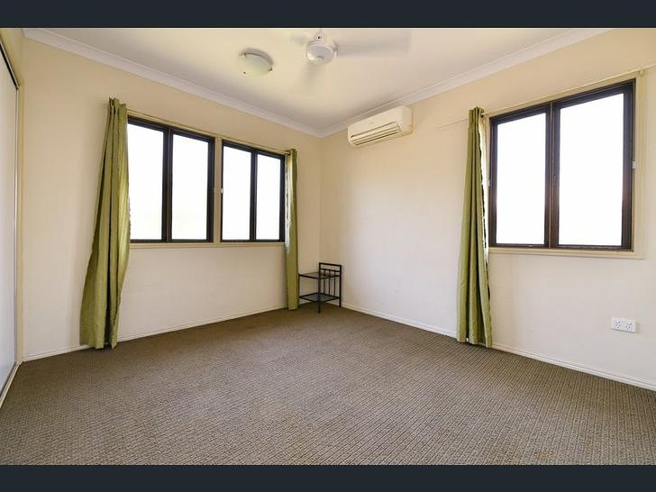 3/1 Agnes Street, South Gladstone 4680, QLD House Photo