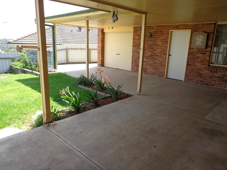 9 Coolibah Close, Muswellbrook 2333, NSW House Photo