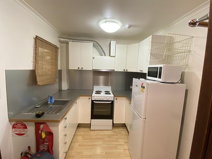 7/15 Alpine Way, Thredbo Village 2625, NSW House Photo