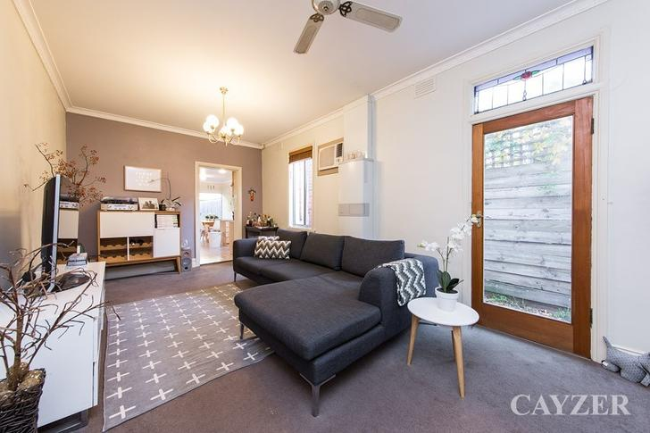 43 Finlay Street, Albert Park 3206, VIC House Photo