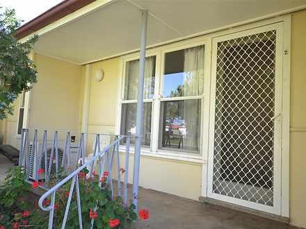 2/4 Mulgoa Way, Mudgee 2850, NSW Unit Photo