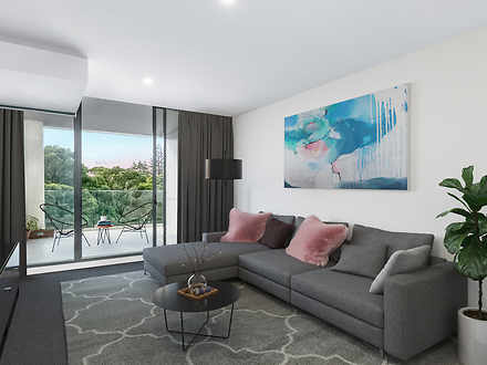 513/697-701 Pittwater Road, Dee Why 2099, NSW Unit Photo