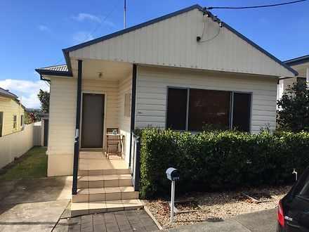 235A Gosford Road, Adamstown 2289, NSW House Photo