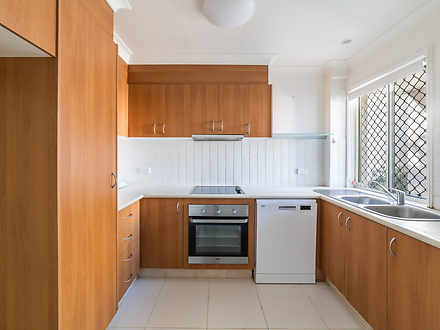 10/97 Eugaree Street, Southport 4215, QLD Townhouse Photo