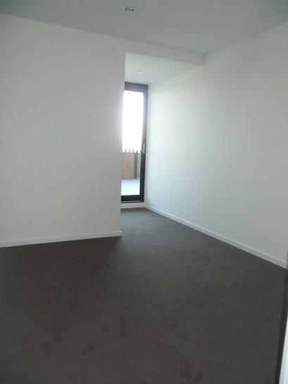 6E/30 La Scala Avenue, Maribyrnong 3032, VIC Apartment Photo