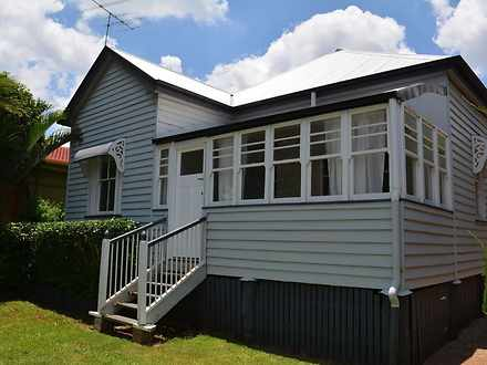 82 Hume Street, North Toowoomba 4350, QLD House Photo