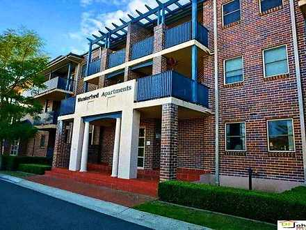 11/15 Governors Way, Oatlands 2117, NSW Apartment Photo