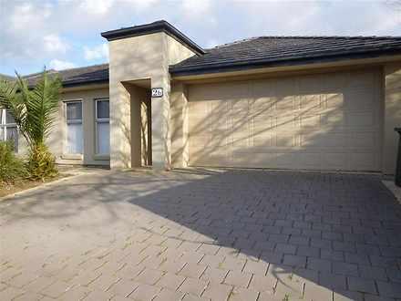 2B Vardon Street, Seacombe Gardens 5047, SA House Photo