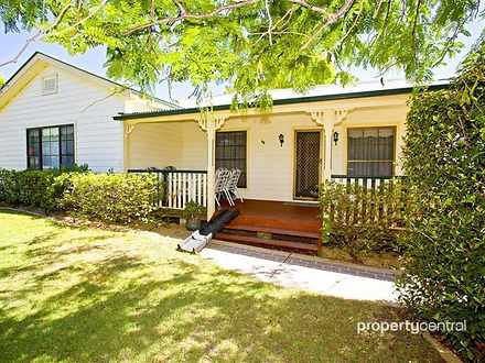 29 Jamieson Street, Emu Plains 2750, NSW House Photo