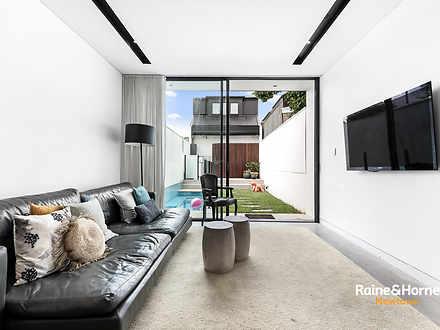 15 Camden Street, Newtown 2042, NSW House Photo