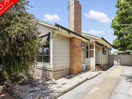 5 Swan Street, North Bendigo 3550, VIC House Photo