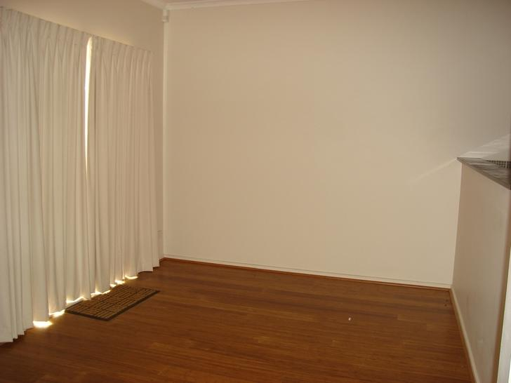 1/17 Towns Crescent, Turner 2612, ACT Townhouse Photo