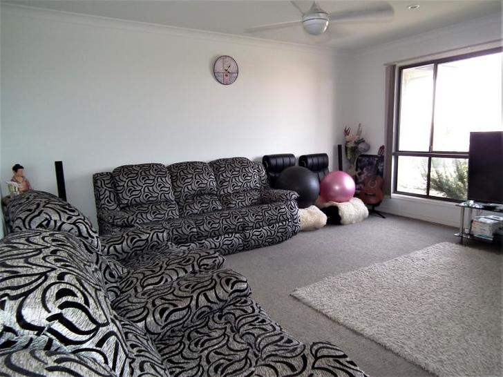 28 Picadilly Circuit, Urraween 4655, QLD House Photo