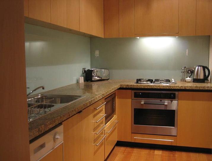 1109/80 Clarendon Street, Southbank 3006, VIC Apartment Photo
