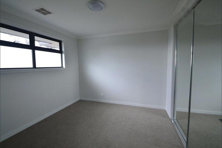37A Pamela Street, Mount Waverley 3149, VIC Townhouse Photo