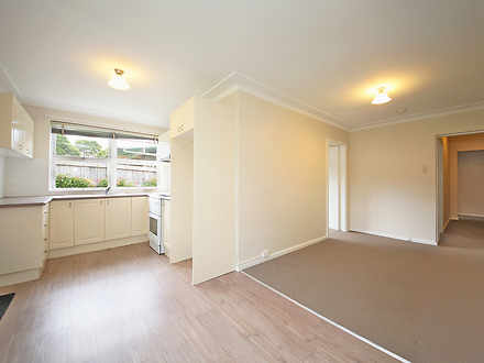 3/10 Ramsay Street, Haberfield 2045, NSW Townhouse Photo