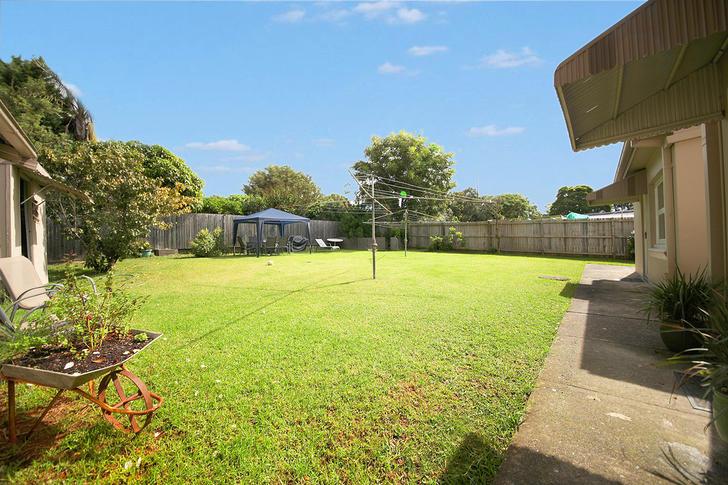 3/10 Ramsay Street, Haberfield 2045, NSW Townhouse Photo