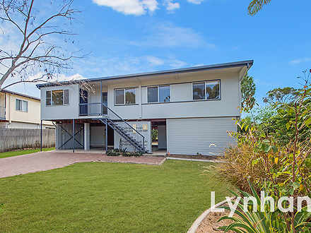 10 Lara Street, Cranbrook 4814, QLD House Photo
