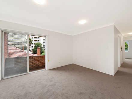 12/42 West Street, North Sydney 2060, NSW Apartment Photo