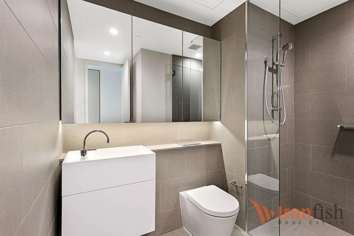 1501/70 Southbank Boulevard, Southbank 3006, VIC Apartment Photo