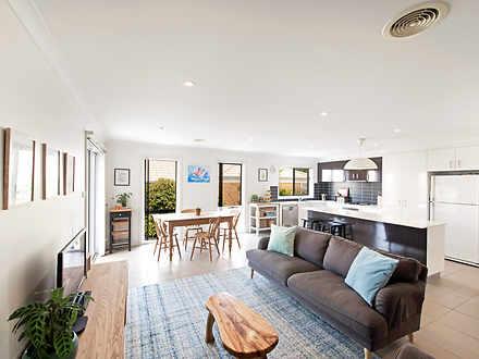 6 Calyute Street, Bonner 2914, ACT Apartment Photo