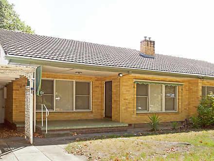 1/642 Stanley Street, Albury 2640, NSW Unit Photo
