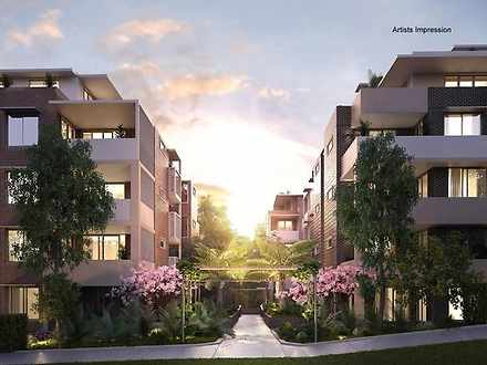 66/7 Chapman Avenue, Beecroft 2119, NSW Apartment Photo